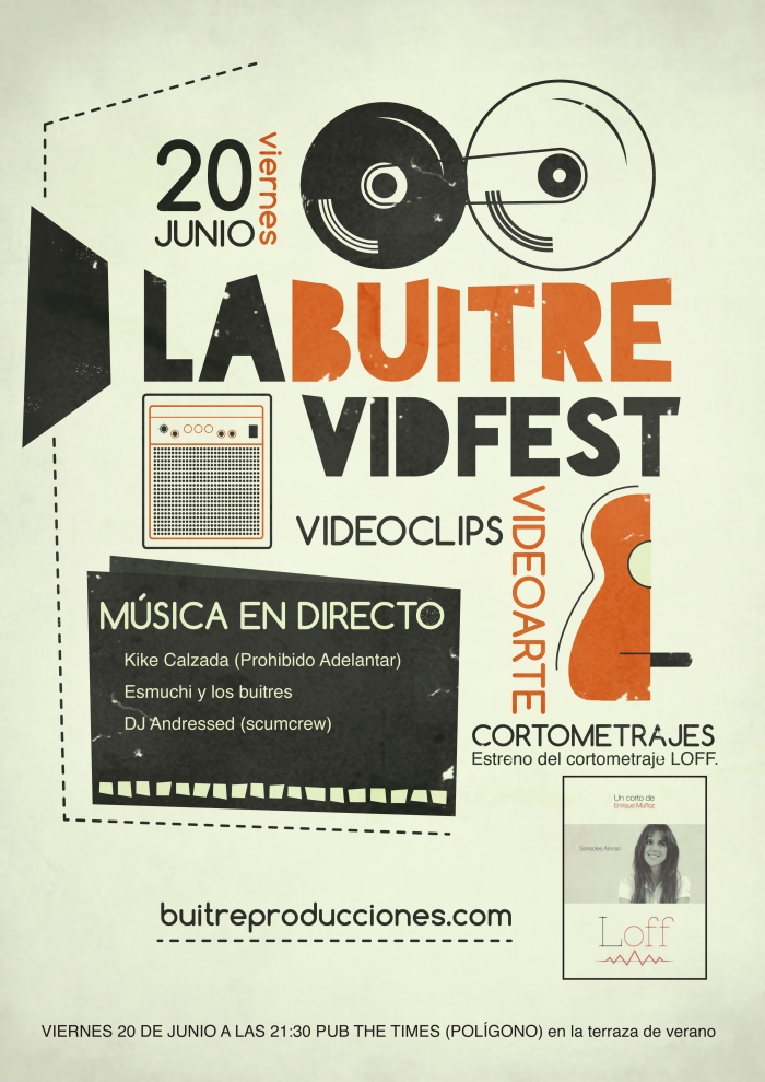 cartel_buitre_def (1)